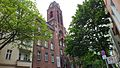 Martin-Luther-Kirche-07.jpg