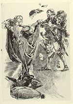 Martin Van Maele - La Grande Danse macabre des vifs - 22.jpg