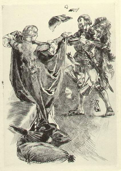 File:Martin Van Maele - La Grande Danse macabre des vifs - 22.jpg