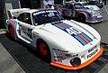Martini Porsche (9544683476).jpg