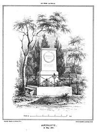 Marty - Les principaux monuments funéraires - Andrieux.jpg