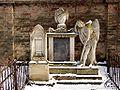 Marx cemetery 046.jpg