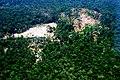 Masacre ambiental En Zancudo, Guania - panoramio.jpg