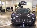 Maserati MC12 (6970062328).jpg