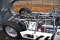Maserati Tipo 61 'Birdcage' engine.jpg