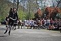 Maskaradak Onizegainen 2019 1.jpg