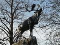 Masnières Monument Terre-Neuve 1.JPG