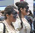 Masques au Carnaval de Paris (3366935243).jpg