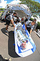 Mass Casualty Chemical Incident Exercise during Vigilant Guard-Makani Pahili 2015 150606-Z-UW413-058.jpg