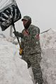 Massachusetts Snow Relief 150211-G-KM772-003.jpg
