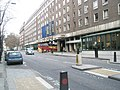 Massive hotel in Bedford Way - geograph.org.uk - 1105153.jpg