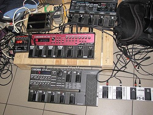 Massygo's setup.jpg
