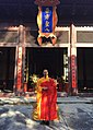 Master Shi Yan Xiang 释延向法师.jpg