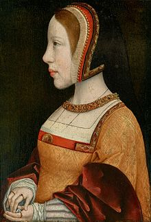 Isabella of Burgundy Master of the Legend Isabella of Austria.jpg