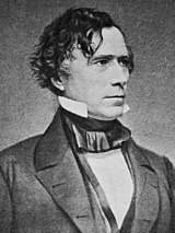 Mathew Brady - Franklin Pierce - alternate crop (cropped).jpg