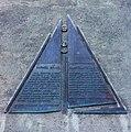 Mathis Nango Sami plaque Trondheim.jpg