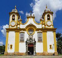 Matriz de Santo Antônio - Tiradentes.jpg