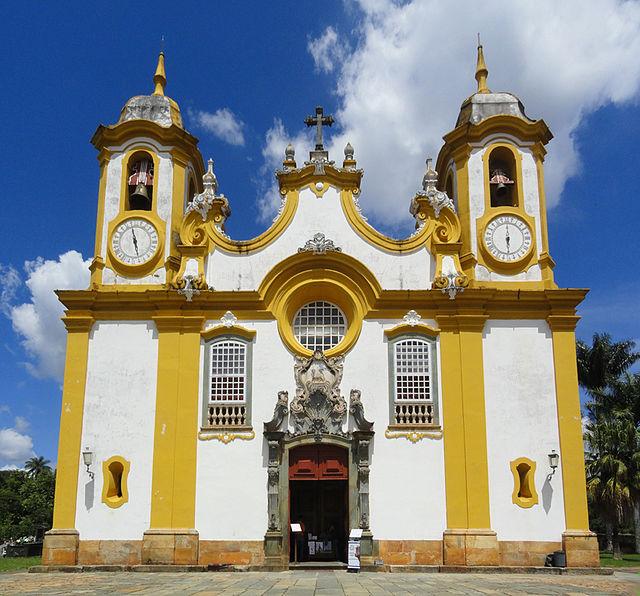 Matriz de Santo Antônio_3