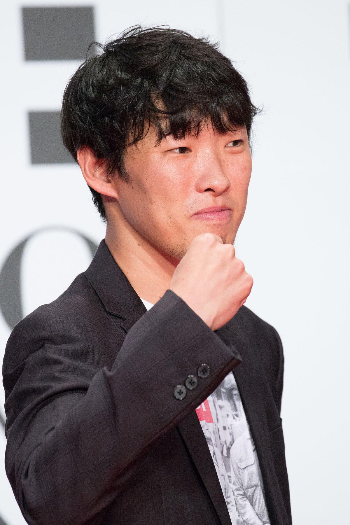 在日韓国・朝鮮人の芸能人ランキングTOP70【最新版】   RANK1 ...