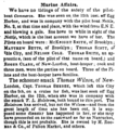 Matthew M. Betts (1796-1853) in the New York Times on January 27, 1853.png