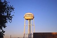 Matthews-water-tower-mo.jpg