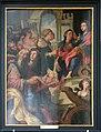 Matthias Voet - Jezus bij de geleerden in de tempel.JPG