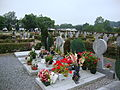 Mauléon-Licharre (Pyr-Atl, Fr) Le nouveau grand cimetière paysagiste.JPG