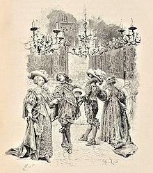 http://upload.wikimedia.org/wikipedia/commons/thumb/a/a7/Maurice_Leloir_-_Le_ballet_de_la_Merlaison.jpg/220px-Maurice_Leloir_-_Le_ballet_de_la_Merlaison.jpg