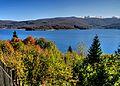 Mavrovo Lake 98.jpg