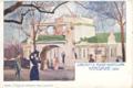 Max Frey - Postkarte Karlsruher Jubilaumsausstellung 1902.tiff