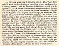 Max Friedlaender, Kommentar zu Wenn ich ein Vöglein wär.jpg
