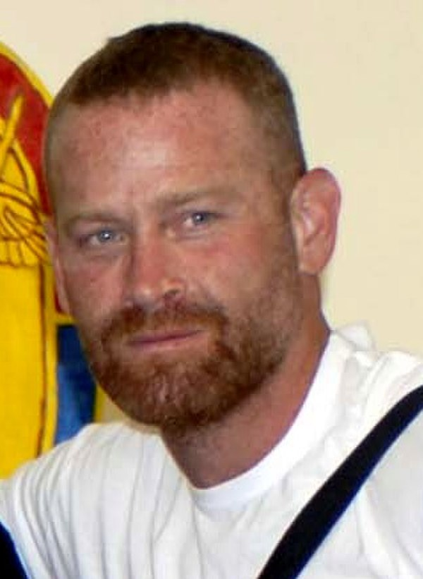 Photo Max Martini via Wikidata