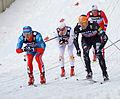 Maxim Vylegzhanin (17), Teodor Peterson (4), Torin Koos (24).jpg