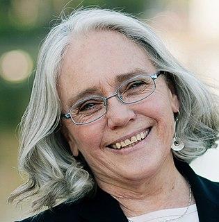 Edith Maxwell (author) American writer