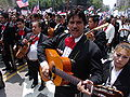 May Day Immigration March LA11.jpg