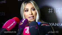 File:Maya Diab interview in Morocco - Oct 28, 2017.webm