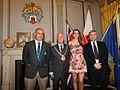 MayorOlympics.JPG