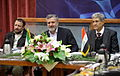 Mayor of Baghdad and Mashhad - meeting (4).jpg