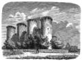 Mazères Château-1847.png