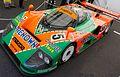 Mazda 787B 2011 Motorsport Japan.jpg
