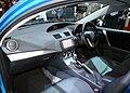 Mazda Axela Sport interior.jpg