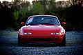 Mazda Miata - 001.jpg