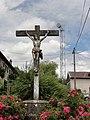 Mazerulles (M-et-M) croix de chemin.jpg
