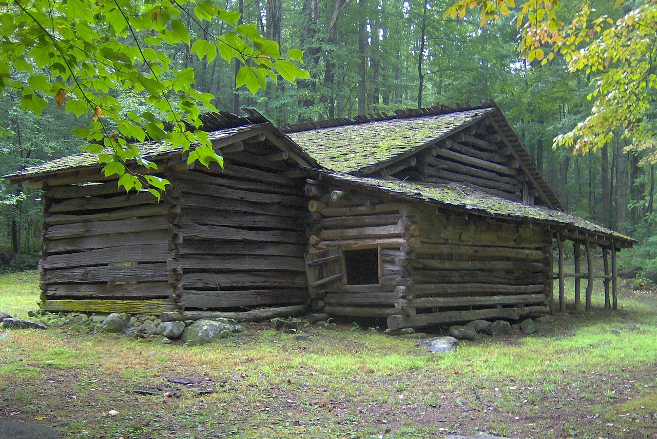 nc city size smoky deep affordable cabins bryson national mountain near full awesome fresh cabin great of tag creek park rentals mountains inside