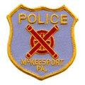 McKeesport Police Department Patch.jpg