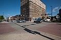 McKenzie Building, Bismarck, North Dakota (3825678416).jpg