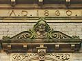 Mechanics Institute, Marsden- detail.JPG