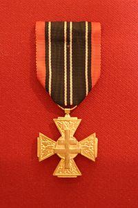 Medaille-IMG 0952.jpg