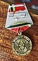 Medal 6b.jpg