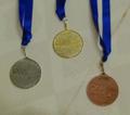 Medallas de la 16a OMI.png